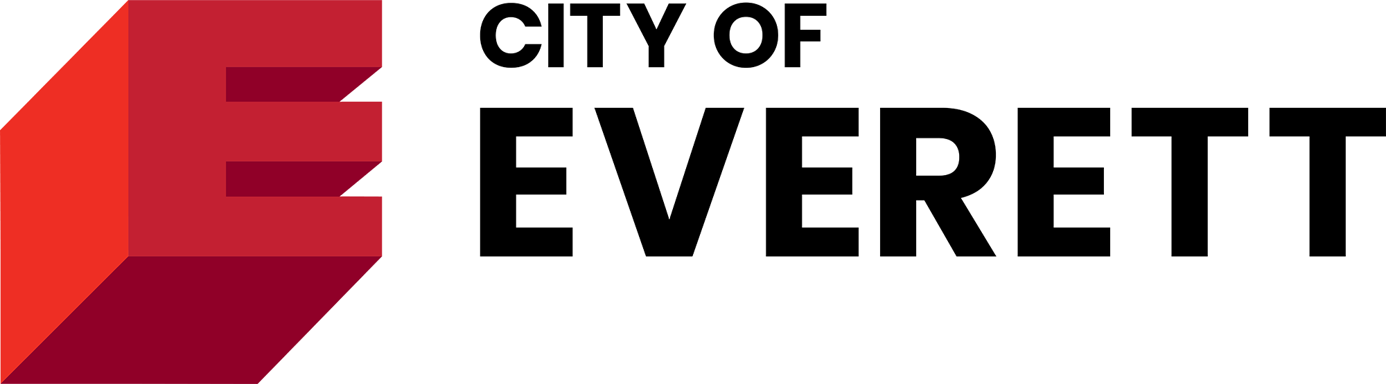 EVTlog